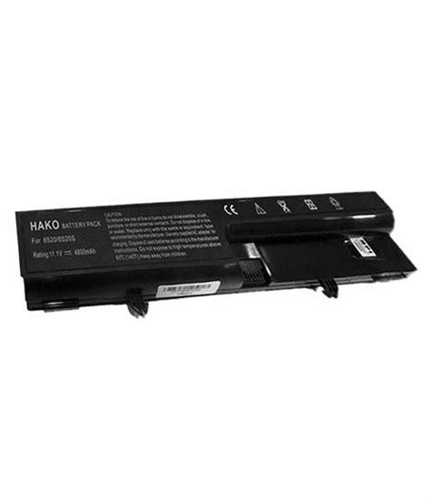 Baterai Laptop Hp 540 541 Business 6520s 6530s 6531s 6535s Original hako for hp compaq business 6520 6520s 6520p 6530s 6531s 6535s hp 540 541 compaq 515 516