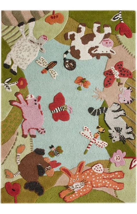 animal rug with 1000 images about rugs for on rugs usa green rugs and rugs