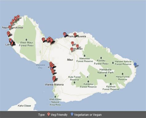 map us vegetarians vegetarian friendly businesses on oahu vegetarian