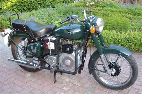 Indian Diesel Motorrad by Dieselbike Net Diesel Motorcycles A To H