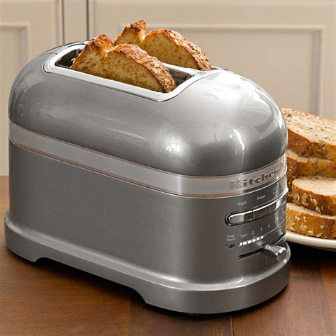 Kitchenaid Auto Lift 4 Slice Toasters Kitchenaid Toaster May 2015