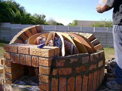 backyard pizza backyard pizza oven my dvdrwinfo net 21 dec 17 14 50 08