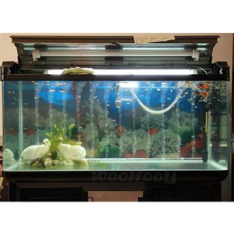Water Pompa Air Tetra Wp 600 bulle pour pompe air aquarium r 233 servoir fish tank