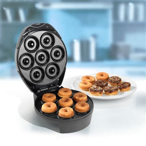 comprar casa en 2015 comprar m 225 quina de hacer donuts en casa gu 237 a 2015