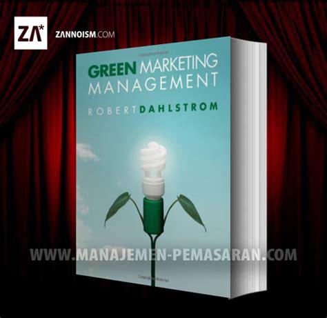 Murah Manajemen Jl 2 Edisi 7 Griffin buku manajemen pemasaran buku ebook manajemen murah