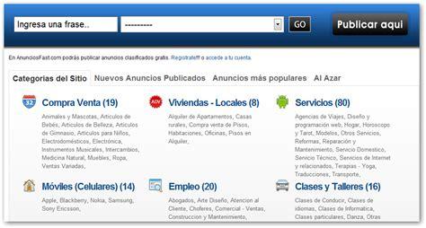 avisos gratis y clasificados gratis publicar anuncios gratis publicar anuncios clasificados gratis tecno bip