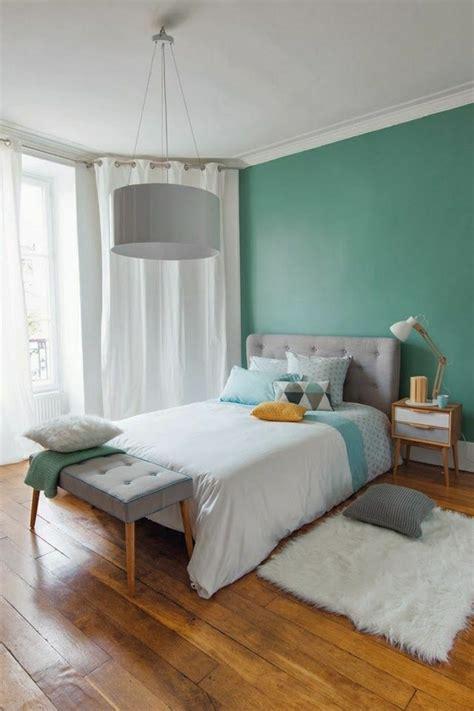 Chambre Bleu Pastel by Adopter La Couleur Pastel Pour La Maison