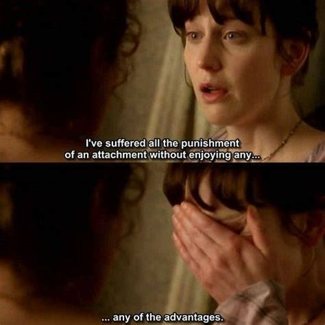 drama film quotes 17 best images about jane eyre elizabeth bennet