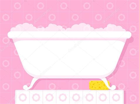bathtub with bubbles designs outstanding bathtub with bubbles photo bathtub