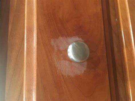 murphy s soap cabinets murphy s soap damaged cabinets thriftyfun