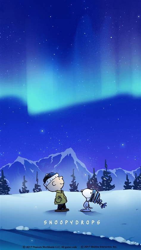 snoopypeanuts winter images  pinterest snoopy cartoon cartoon  charles brown
