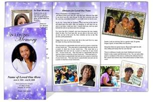 Memorial Pamphlets 218 Best Images About Creative Memorials With Funeral Program Templates On Pinterest Program