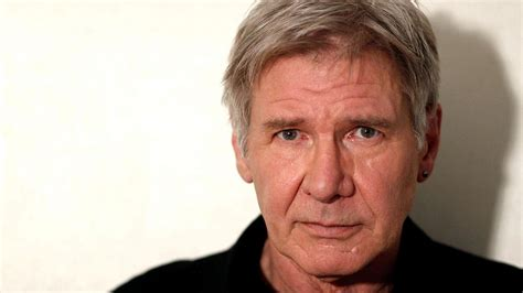 new harrison ford harrison ford injured in small plane crash at venice golf