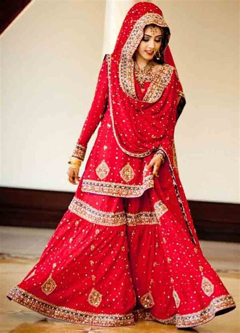 dupatta draping styles for brides best bridal dupatta styles for wedding in 2018 fashioneven