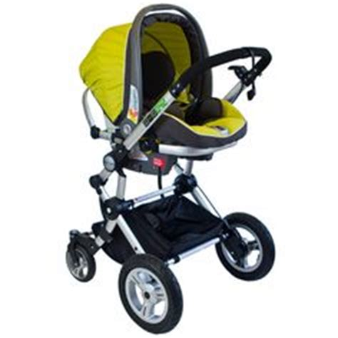 Stroller Does 236 Loco Kereta Bayi 2 Not Only Does The Stroller A Reversible Seat But