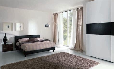 arredamento da letto moderna da letto di lusso moderna interni di lusso moderno