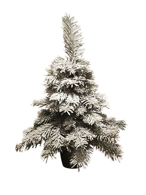 mini weihnachtsbaum online kaufen handgebundene tannenb 228 ume