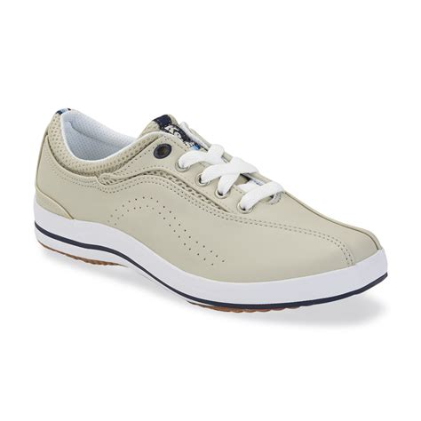 sears womens athletic shoes keds s spirit casual athletic shoe shoes