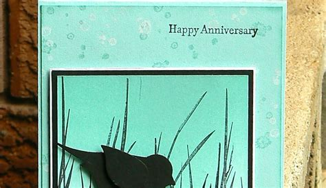 Pigeon Feeding Gift Set W Magmag 4 Step Cup Alat Makan Bayi kb papercraft anniversary brayer