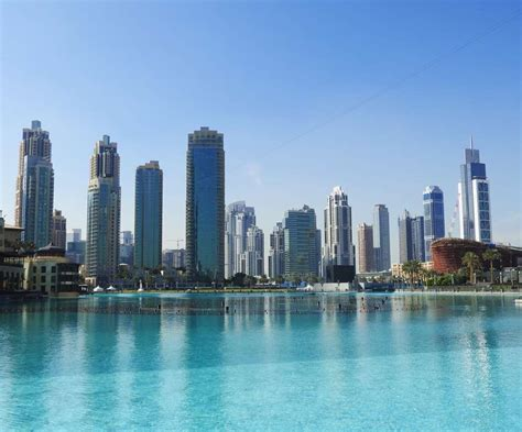 Layover In Dubai what to do in dubai in one day make the most out of your