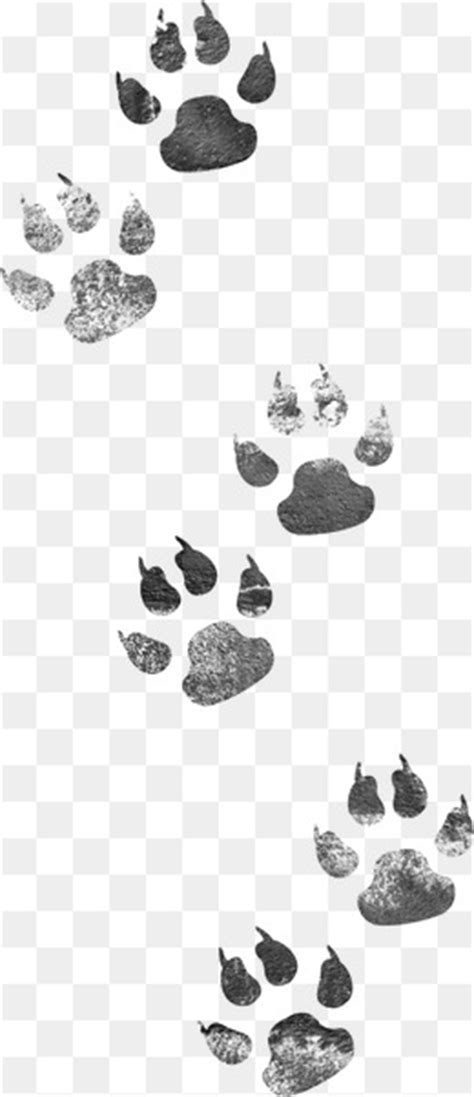 Footprint Png, Vectors, PSD, and Clipart for Free Download ... Free Baby Related Clipart
