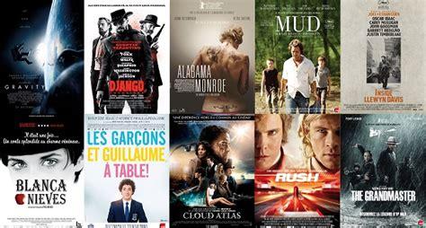 best biography films 2013 top 10 les meilleurs films de 2013 critique film
