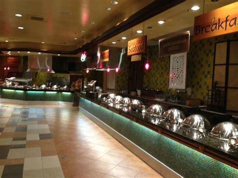 turning stone casino buffet restaurant 171 australia online