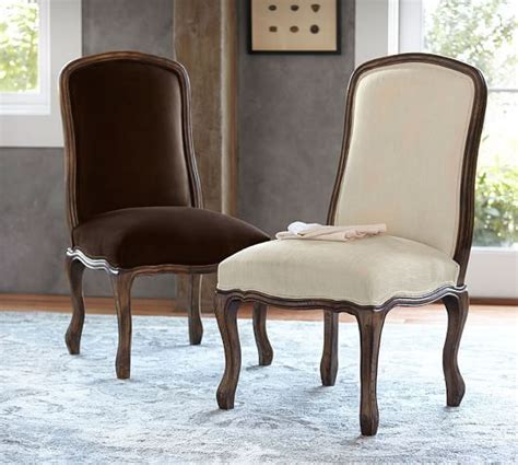 Pottery Barn Dining Chairs by Pottery Barn Dining Event Save 20 On Dining Tables