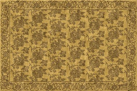 22 Best Images About Transitional Custom Area Rugs On Custom Design Area Rugs
