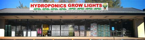 our light troy mi grow lights indoor gardening hydroponics store in troy