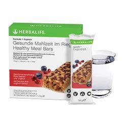 weight management ireland herbalife ireland formula 1 express bar