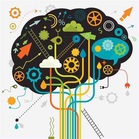 art design visual thinking spotlight on the creative brain creative thinking