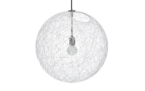 design within reach lighting dwr lighting sale lighting ideas