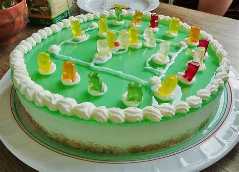 philadelphia kuchen mit g tterspeise philadelphia torte g 246 tterspeise rezepte chefkoch de