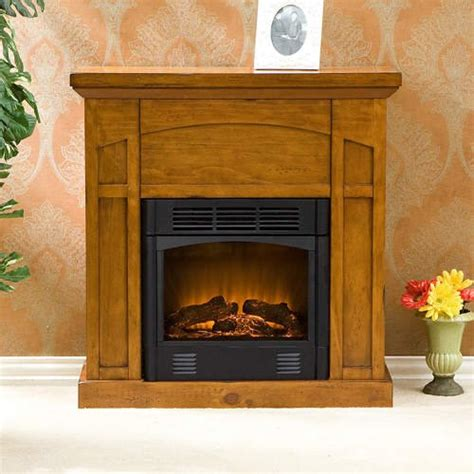 cheap electric fireplace 05 2010