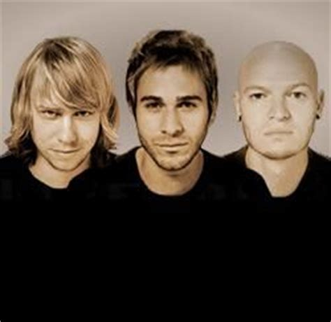 life house music lifehouse images lifehouse wallpaper and background photos 29656038