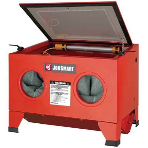 benchtop abrasive blast cabinet 1000 images about air eraser on glass etching