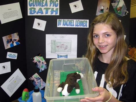 invention convention ideas www pixshark images