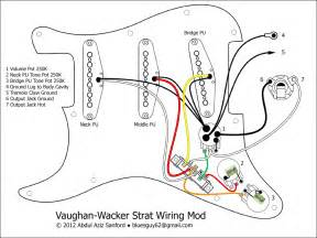 guitar pickup wiring diagrams ibanez wiring diagram seymour duncan fender mexican stratocaster wiring diagram on guitar pickup wiring diagrams