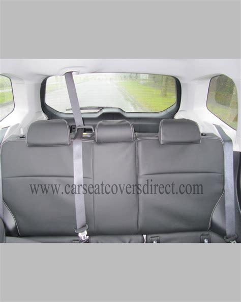 subaru forester seats custom subaru forester seat covers car seat covers direct