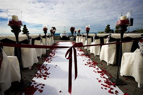 planning your dreams should i hire a wedding planner day of coordinator or both