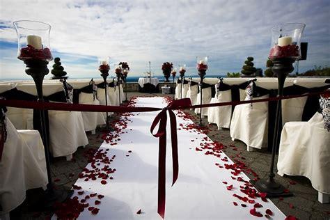 design dream wedding should i hire a wedding planner day of coordinator or both