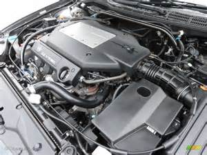 acura tl 2014 engine html page about us autos post
