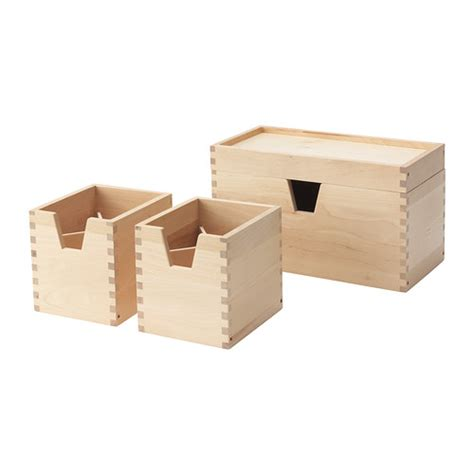 f 214 rh 214 ja box set of 4 ikea