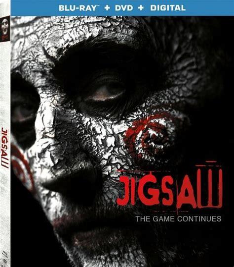download film jigsaw mp4 bt下载 电锯惊魂8 竖锯 jigsaw bd mp4 2 69gb 中英双字 1080p 电影