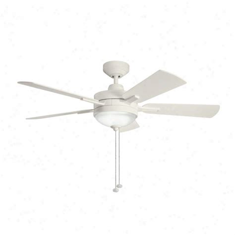 quoizel ceiling fans ty5005wt quoizel ty5005wt gt chandeliers the home