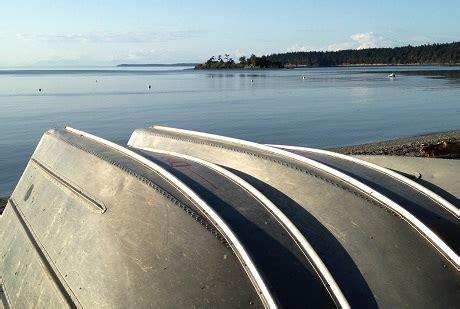 orcas island boat rental boat rentals beach haven resort on orcas island