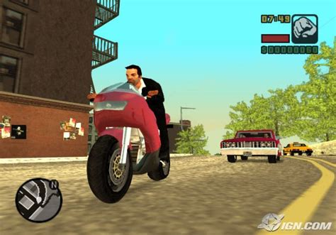 list of grand theft auto liberty city stories characters gta liberty city stories pc edition free download full
