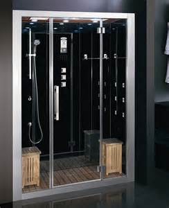 Drop In Soaker Bathtubs Ariel Platinum Dz972f8 Steam Shower Steam Showers