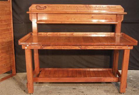 reload bench my new reload bench by johnnyz53 lumberjocks com